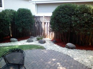 landscaping projects - backyard new.jpg