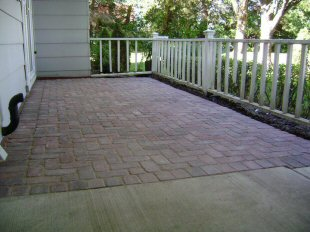 landscaping projects - patio new.jpg