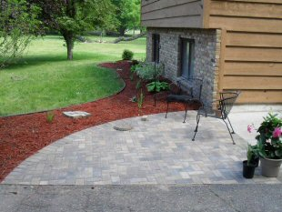 landscaping projects - start to finish 8 new.jpg