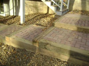 landscaping projects - steps new.jpg