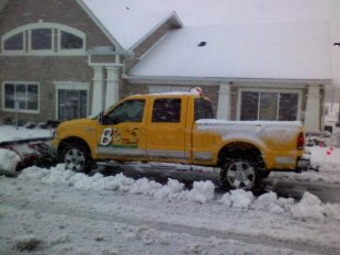 plowing - side view new.jpg
