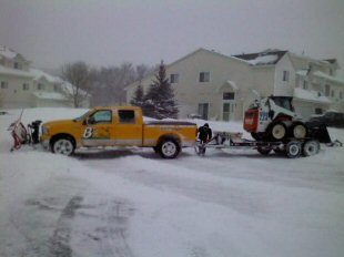 snowplowing 2010 3 new.jpg