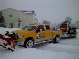 snowplowing 2010 4 new.jpg