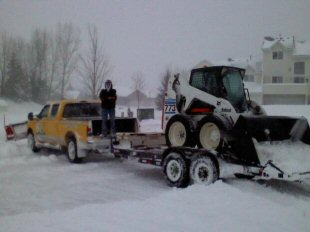 snowplowing 2010 5 new.jpg